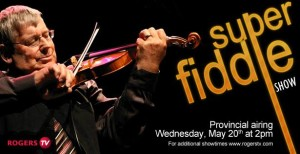super fiddle show 2015